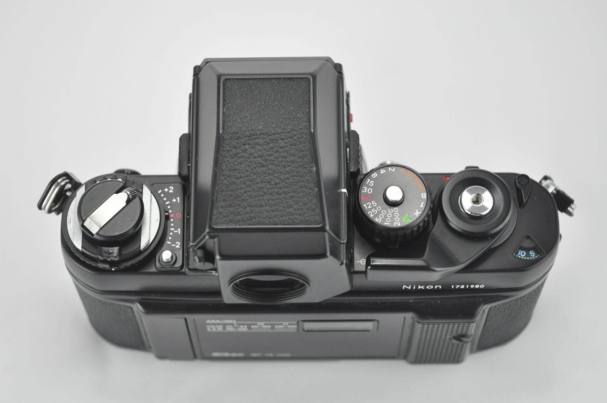 F3 HP(モルト新品交換済み)