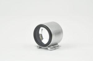 Leica ファインダー50mm