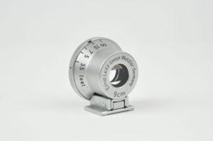 Leica ファインダー90mm