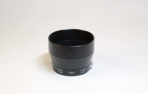 IUFOO 12575 [90mm-135mm]〈black〉