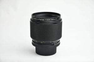 Carl zeiss Makro-Planar 60mm f2.8