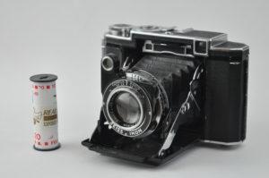Super Six 530/16