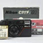 Nikon AD 3