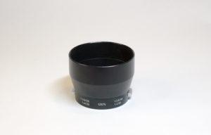 IUFOO 12575 [90mm-135mm]〈black〉