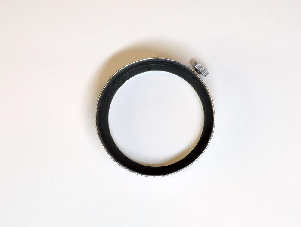 FOOKH [Summaron- Elmar 3.5cm]